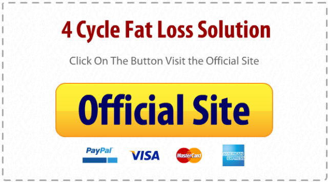 4-cycle-fat-loss-solution-buy-button
