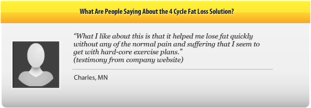 4-cycle-fat-loss-solution-people-say-1