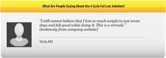 4-cycle-fat-loss-solution-people-say-2
