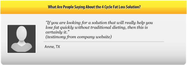 4-cycle-fat-loss-solution-people-say-3