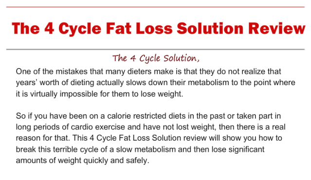 4-cycle-fat-loss-solution-review-1