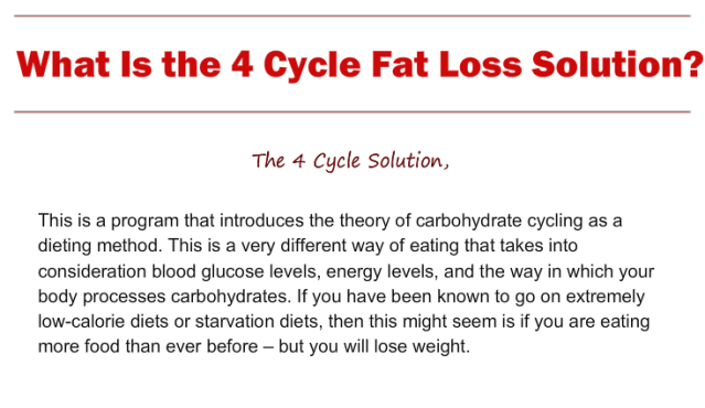 4-cycle-fat-loss-solution-review-2